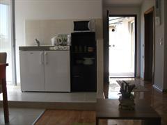 Апартаменты Vera 2